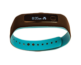 iFit Vue Activity Tracker